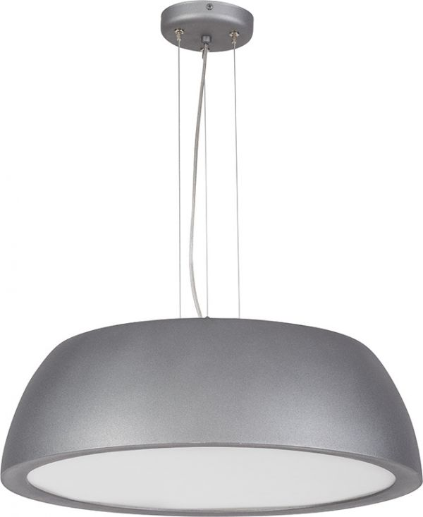 Lampy oświetlenie - MONO S 30107 Sigma